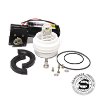 Whisper Motor Upgrade Kit 12 Volts