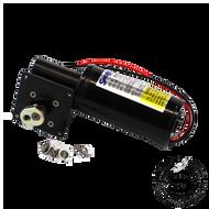 Whisper Motor / 310245, 310246, 311065, 311066