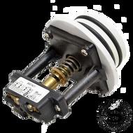 Vacuum Switch / VG2  (push type) 310540