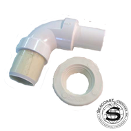 Inlet Elbow Kit / 310635