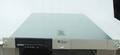 LTO4HH-HPSA-1URK-Z , SUN LTO-4 1760 SAS in 1U Rack-mount ( 380-1647)