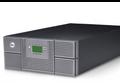 Dell PowerVault TL4000 1 LTO4 4GB FC 48-Slot Tape Library