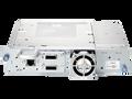 706824-001 / C0H27A HP MSL G3 LTO-6 ULTRIUM 6250 8G SAS DRIVE W/SLED