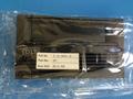 70-8765-09 IBM SDLT320 Bezel (BLK) Faceplate