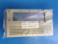 70-85449-05 Quantum SDLT Bezel Loader Style