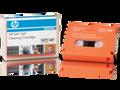 HP DAT 320 Cleaning Cartridge (Q2039A)