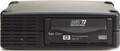 DW010-69201 393485-001 Q1523B HP StorageWorks DAT72 SCSI 36/72GB Ext.