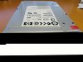 SUN LTO3 HH SCSI 380-1595-01 PD000F#115 Gray Color Internal Tape Drive