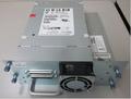 AJ041A HP MSL LTO-4 Ultrium 1840 SCSI LVD  Drv Upg Kit (Spare No.453906-001)