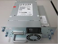 453906-001 HP MSL LTO-4 Ultrium 1840 SCSI LVD  Drv Upg Kit (HP Spare No.453906-001)