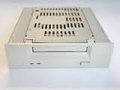 C1533A HP DDS-2 4/8GB SCSI Internal Tape Drive