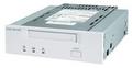 122873-001 Compaq DDS3 4mm 12/24GB SCSI Int. Dat Drive Opel