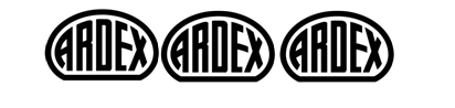 Ardex Flooring Products