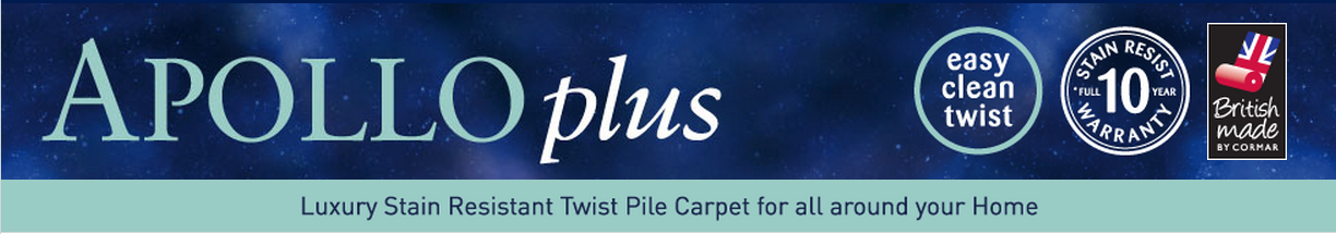 cormar-carpets-apollo-plus.png
