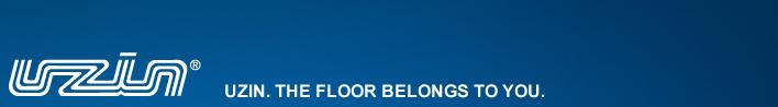 Uzin Flooring Products
