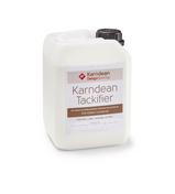 Karndean Loose Lay Tackifier Adhesive 2.5 kg