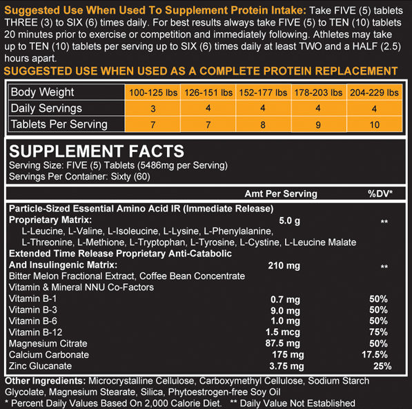 humanapro-supplement-facts.png