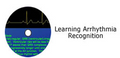 Cardionics 717-9010 Learning Arrhythmia Recognition
