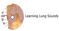 Cardionics 717-9148 Learning Lung Sounds