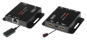 HDMI Extender - 60 Metres