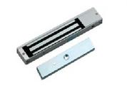 Mini Maglock ML600