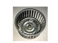 """1-6053, Single Inlet Blower Wheel (CW, 5 1/2"""")"""