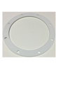 Inside Lens Gasket (1080 Series)