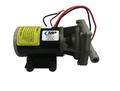 50261, ILX Recirculation MP Pump