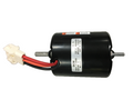 "1099135,  CW Heater Motor (5/16"" Shaft)"