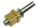 USB-IC100, IC  Lower Door Pin and Bushing Repair Kit
