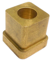 USB-IC101, IC Lower Door Bushing