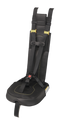 F150172 Super STAR Child Restraint (Replaces The STAR PLUS)