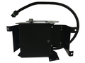 7 Series Crossing Arm Base for IC 3800 (1989-2004)