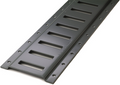 "FE702-01-060 60"" Heavy Duty Series A Horizontal Track"