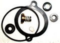 P-2,  Repair Kit for Groco CP20 Pumps