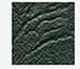 "443039-0014, Thomas Standard Staple Back 39"" 42 oz Green (93'-04')"