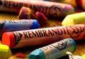 Rembrandt Individual Soft Pastels