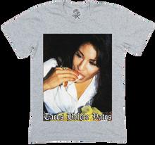 Selena Y Tacos Tee