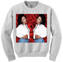 Forbidden Love Crewneck