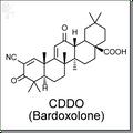 CDDO (Bardoxolone) (.png)
