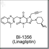 BI-1356 (Linagliptin) (.png)