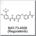 BAY-73-4506 (Regorafenib) (.png)