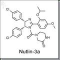 Nutlin-3a (200x200px)