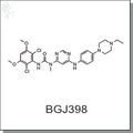NVP-BGJ398 (200x200px)
