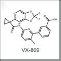 VX-809  200x200