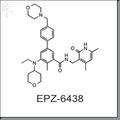 EPZ-6438 200x200