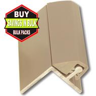 Bulk Pk 8' Clay (50pcs)