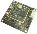 FEIG Short Range UHF RFID Reader Module