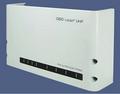 FEIG Long Range FAST UHF RFID Reader