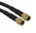 SMA Cable 1 foot